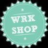 Top workshop, bedrijfsuitje, quiz of vrijgezellenfeest in Eindhoven! Logo