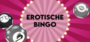 erotische bingo eindhoven