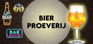 bierproeverij eindhoven