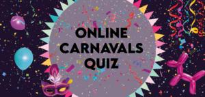 online carnaval