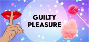 guilty pleasure quiz eindhoven