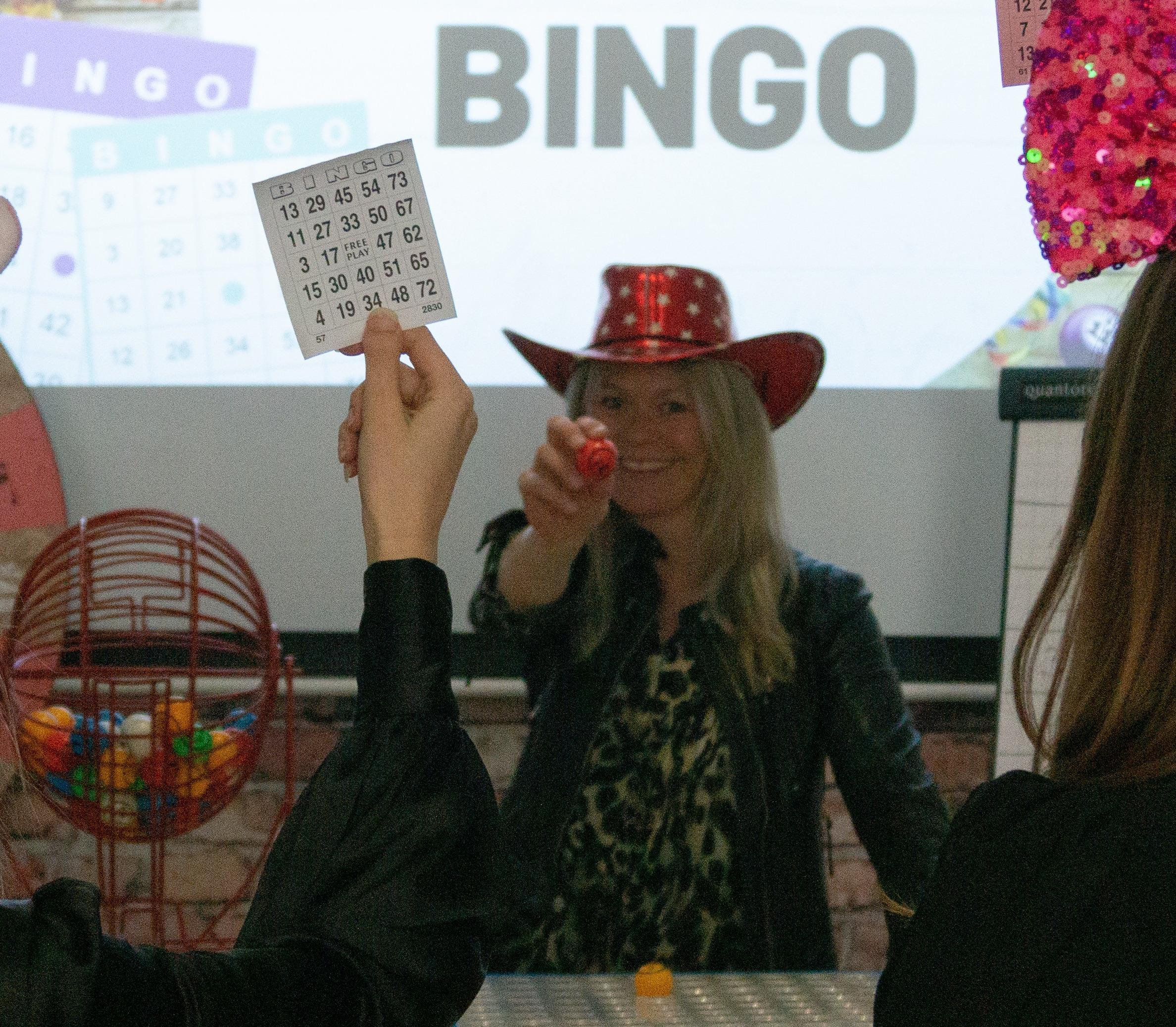 foute bingo eindhoven