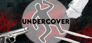 undercover eindhoven