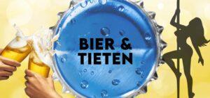 bier en tietenquiz